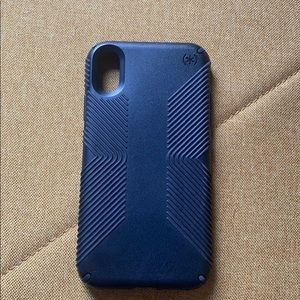 iPhone XR speck case